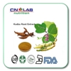 CN LAB supplement High Quality kuzu root starch with factory price buy