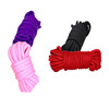 popular Wholesale Rope bondage sex toy high quality Ropes sex toy