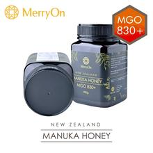 MerryOn - Golden Color Bee Products New Zealand Manuka Honey