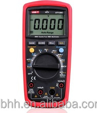 UT61D CE Guarantee Unit Digital Multimeter