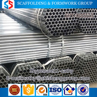 Tianjin SS group 201/301/304/316 large diameter pipe/tube,carbon steel pipe/tube,aluminum drainage pipe/tube FOR BUILDING
