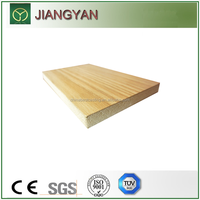 wood plastic flooring ply boards suppliers cheap solid pine furniture