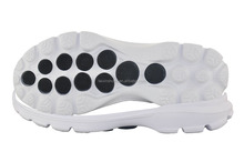 EVA outsole soft outsole running shoes sole made in china