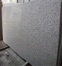 Tiger skin red granite, tiger skin granite, tiger skin for sale