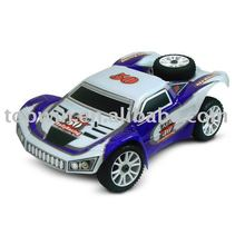 Nitro good Gasoline Rally Cars Hobby Powered On-Road Touring Racing Car