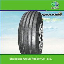 tyre prices construction tire continental truck tyre 215 75 17.5