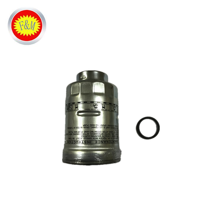 Genuine Fuel Filter With good Quality 1770A053