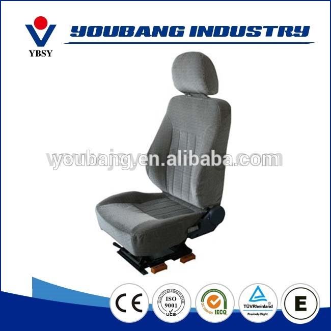 High quality custom colorful driving car seat for cleaning oral