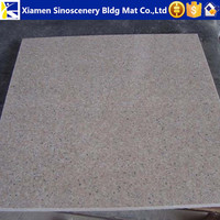 Best selling Shrimp red granite slab and tile,China paving stone for sale