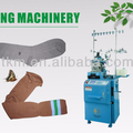 Factory Direct Double Cylinder Sock Knitting Machine (SJL-606 Type)