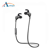 2017 New For Apple Earphones Cell