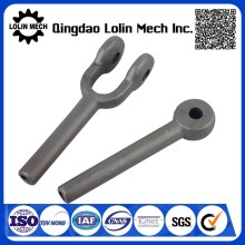 2017 China OEM Drop Forging part