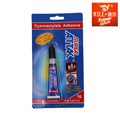 Instant glue 3 second glue colla glue 502 Super European standard