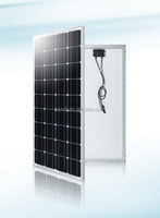 CE certificate high efficiency 20w solar panel price