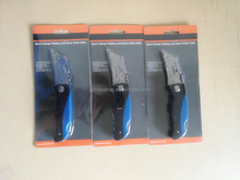Hot Sale China OEM FACTORY hardware tool/hand tool knife