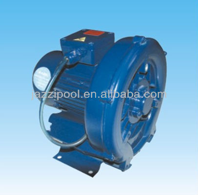 JAZZI electric sewage treatment air blower 035105