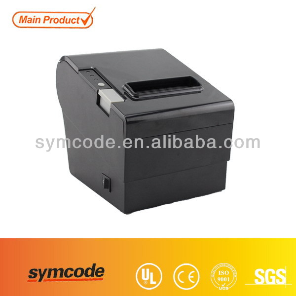 2015 hot-sale colour thermal printer
