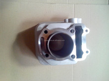 47 mm block for 100 cc scooter from Tianjin of China