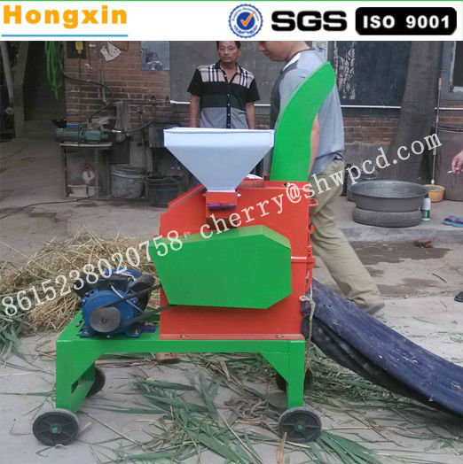 grass cutting machine and grain grinding machine1.jpg
