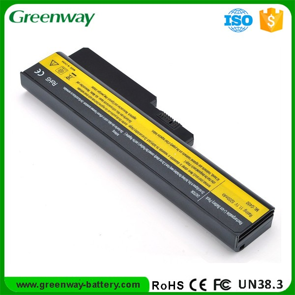 Sony ericsson bst 33 battery price in bangalore dating 4