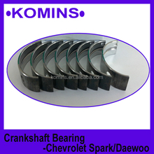 94580126 /96659176 ENGINE BEARING DAEWOO CHEVROLET SPARK MATIZ