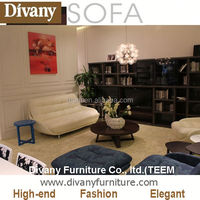 Divany Furniture casket furniture interior projects for designer