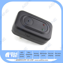 2.0 mega pixel US adapter camera default with 32GB support motion detection video recording
