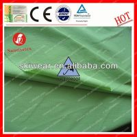 high quality waterproof used parachute