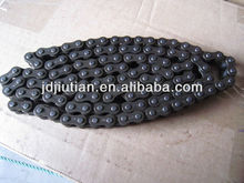 Best quality Motorcycle roller chain