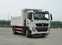 PROMOTION sand small tipper lorry for sale in DUBAI