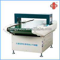 Needle Metal Detector For Clothing And Shoes HY-600A