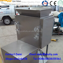 good price and high quality garlic paste produce line / garlic points disc machine whatsapp008615838159361