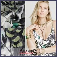 digital printing silk chiffon fabric prices, different types of chiffon fabric prints