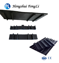 China factory supply rubber water stop strip and pvc waterstop with high tensile strength