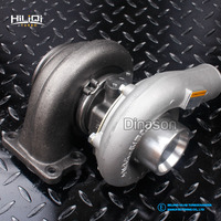 Hot sale 3116 182783 turbocharger in engine parts for TE06H turbo