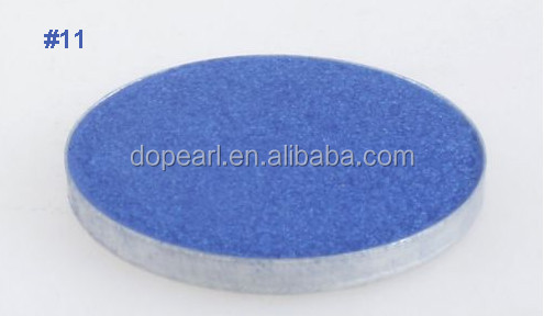 26mm pressed pigment eyeshadow propan for palette