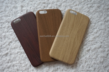 1 piece available new arrivals wooden scratch resistant pu back cover case for samsung galaxy note 7 for iphone