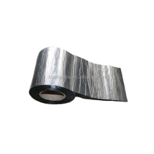 Bitumen self adhesive flash tape for tunnel steel
