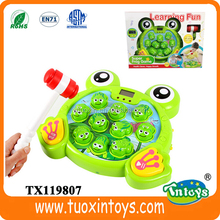 plastic toy manufacturers, toys and games kids, game player for kids