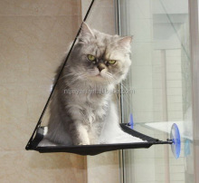 Cat bed window cat window hammock window cat bed