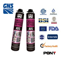 spray chemicals materials spray polyurethane waterproof