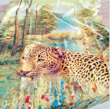 ZY- polyester printing brushed bedspread fabric