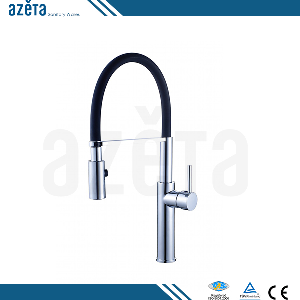 Sanitary Brass Supply 2-Way Hot Cold Function Eco Water Saving Wash Basin Faucet Type Of Boiling Water Tap