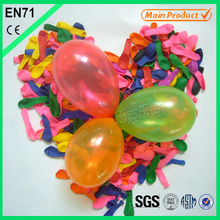Adult wholesale toys used water balloon