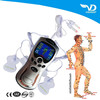 /product-detail/wholsale-three-channels-tens-acupuncture-digital-therapy-massager-machine-60227227996.html