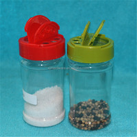 cheap sealable plastic container