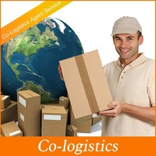 Freight forwarder cheap logistics service international express from China to Korea -- Lynn(skype:colsales39)XTA10