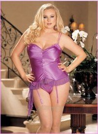 Shirred Charmeuse Designer inspired Corset