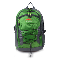 27L Waterproof Outdoor Sport Hiking Trekking Camping Backpack Pack Mountaineering Climbing Knapsack