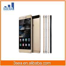 Nice design Huawei P8 5.2 inch octa core Hisilicon Kirin 935 with android5.0 OS mobile phone